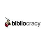 Bibliocracy Logo