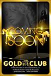 Gold Club San Jose