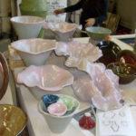Ceramics II Final