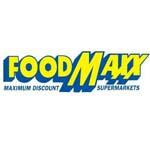 FoodMaxx Grocery Store