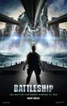 Battleship The Movie
